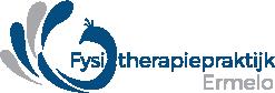 Enthousiaste fysiotherapeut / sportfysiotherapeut