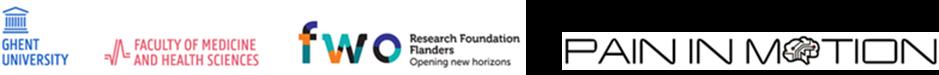 Wetenschappelijk medewerker onderzoek @ UGENT