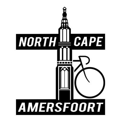 Van Noordkaap naar Amersfoort: een loodzware fietstocht voor het goede doel!